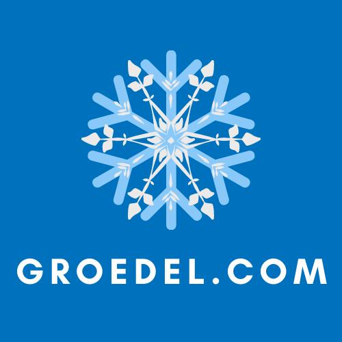 www.groedel.com